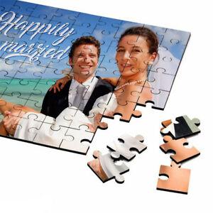 egyedi fotós puzzle