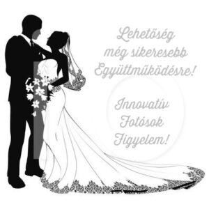 esküvői fotósok lehetőség
