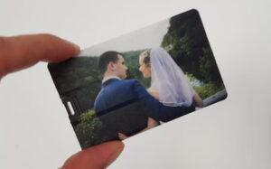 fotós kártya pendrive