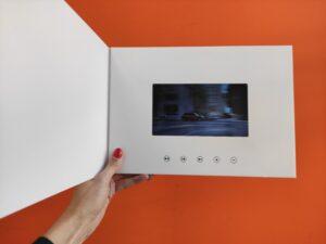 videós brossúra2